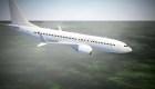 Boeing sufre nuevo traspié