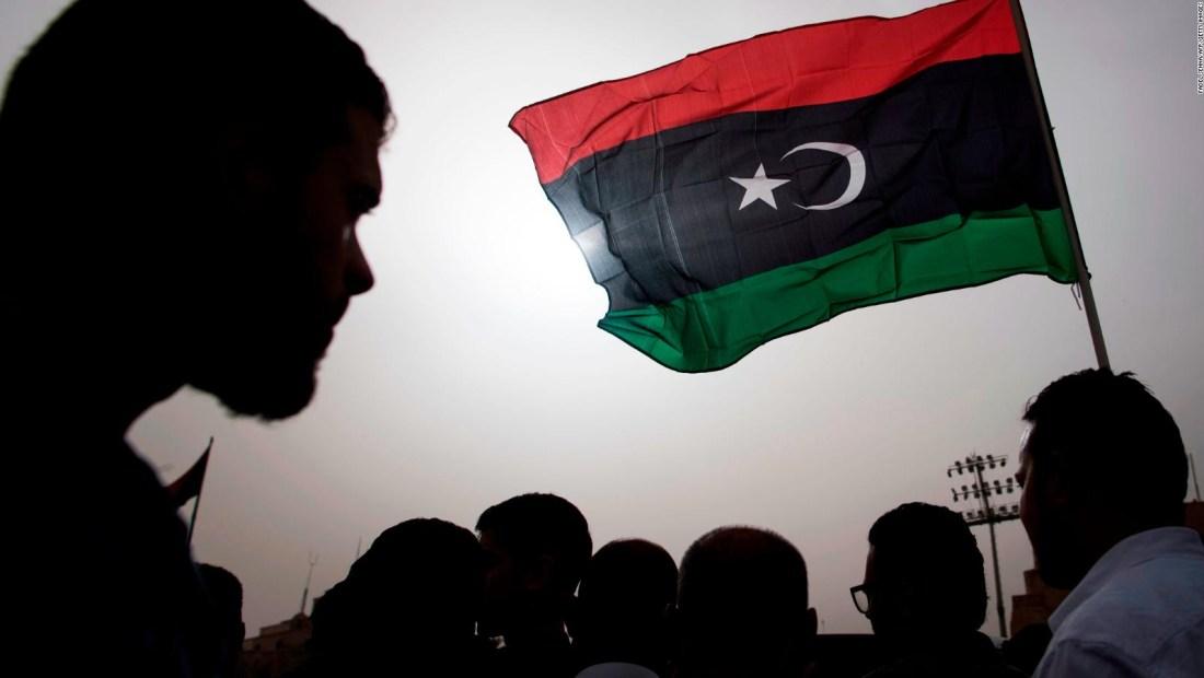 Conflicto en Libia ha causado 739 muertes y 4.500 heridos