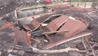 Guatemala recuerda la tragedia del Volcán de Fuego