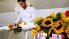 Acción de FTD Flowers cae 76%