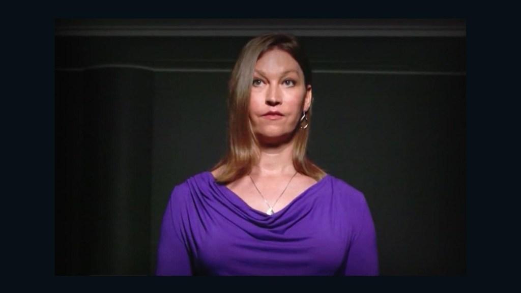 Personas transgénero cambian su voz gracias a la tecnología