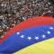 Grupo de Lima: Apoyamos una solución pacífica en Venezuela