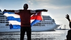 EE.UU. presiona a Cuba con más sanciones por apoyar a Maduro