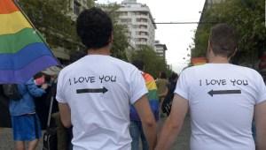 Matrimonio igualitario: ¿qué pasará ahora en Ecuador?