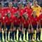 La selección chilena, de cara a su primer mundial femenino