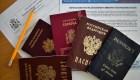 Esto es lo que exige EE.UU. para tener una visa