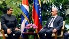 Las sanciones a Cuba: ¿tendrán efecto en Venezuela?