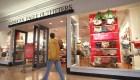 American Eagle incrementa ventas en un 8%