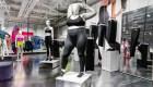 Nike hace frente a las críticas sobre su campaña de inclusión