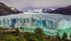 Argentina protege las fuentes de agua dulce de la minería
