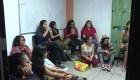Estudiantes en Costa Rica denuncian acoso sexual