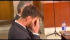 Fundación Leo Messi en la mira de la justicia española