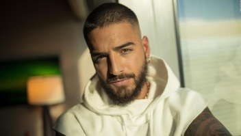YouTube presenta nuevo documental con Maluma