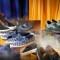 Vans lanza sus nuevas zapatillas de Harry Potter
