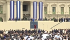 ¿Tiene el Salvador un gobierno tuitero?