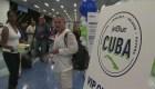 Todo lo que tienes que saber para viajar a Cuba