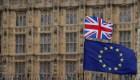 ¿Es el brexit la mejor decisión del Reino Unido?