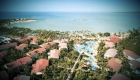 FBI investiga muertes de turistas en Rep. Dominicana