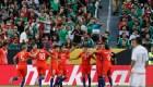 Las curiosidades que debes saber de la Copa América