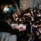 Ola de protestas contra propuesta de ley de extradición