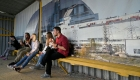 "Productor de serie ""Chernobyl"" pide respeto a turistas"