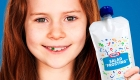 """Kraft ayuda a los padres con una """"mentira piadosa"""""""