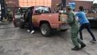 ¿Qué efectos tendrán las nuevas sanciones petroleras a Venezuela?