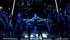 Las 5 mejores películas basadas en musicales de Broadway