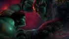 Los Avengers se aventuran en los videojuegos