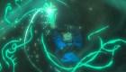 Nintendo presentó el nuevo juego de Zelda
