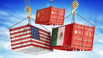 México: ¿cedió a la presión de Trump o cuidó su interés económico?