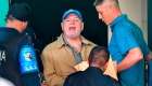 Casa por cárcel para Ricardo Martinelli
