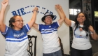 Gobierno de Nicaragua liberó a líderes opositores
