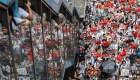 #MinutoCNN: China pospone debate sobre proyecto de ley de extradición