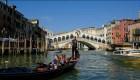 Venecia prepara un impuesto para turistas
