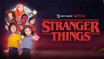 Netflix promueve extrañas estrategias de mercado