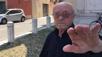 Caso Próvolo: acusan a otro religioso de abusar de niños sordos