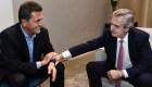 Argentina: Se definen las alianzas para las elecciones presidenciales