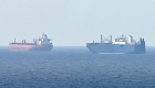Nuevos ataques a barcos petroleros cerca del Golfo Pérsico