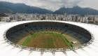 Estas son las sedes de la Copa América 2019