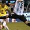 Copa América: Datos alentadores para Colombia y Argentina