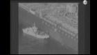 EE.UU. muestra un video que vincularía a Irán con ataques a buques petroleros