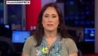 Colombia: Santrich levanta la polémica en el Congreso
