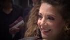 ¿Cuál fue el mejor papel de Edith González?