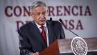 """Jefe Diego: """"López Obrador no respeta la ley"""""""