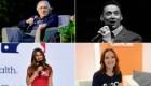 Otros famosos que han luchado contra el cáncer