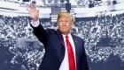 La campaña de Trump hacia el 2020: ¿apoyada en la fortaleza económica?