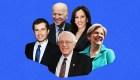 Arranca la carrera demócrata para elección 2020: ¿los retos?