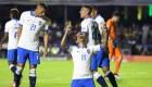 El debut de Brasil en Copa América: Goleó, ganó y gustó