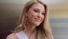 La nueva Miss Universe Puerto Rico causa polémica